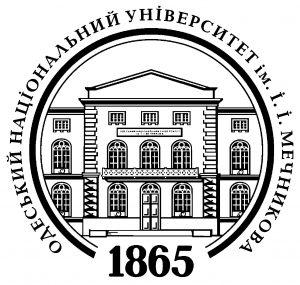 Одесский национальный университет имени И.И.Мечникова